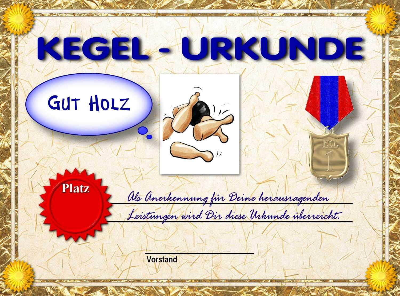 Einladung Zum Kegeln | brillebrille.info